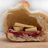 Roma. 10 motivi per scegliere il panino entro i 5 € di Lucus in Tabula