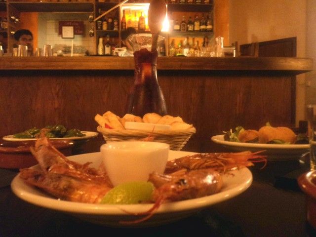 Milano al tapa come al central perk di friends e sei for Subito casa milano