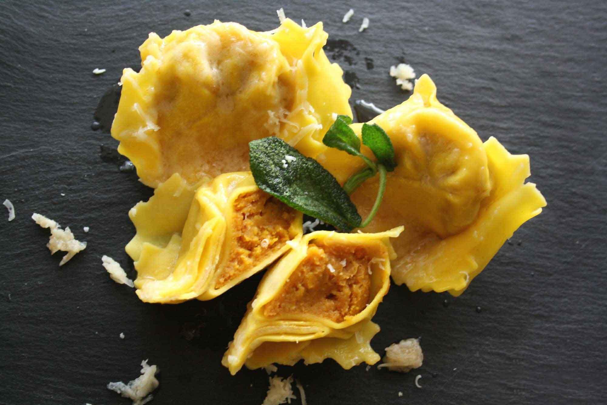 tortelli-di-zucca-mantovani