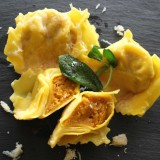 tortelli-zucca-mantovani-003