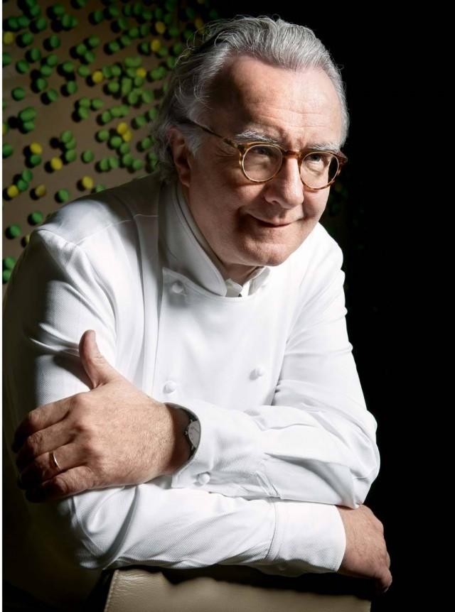 Alain Ducasse ph martin kreuzer