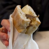Eataly non sostituirà il pan 'Ino di Alessandro Frassica