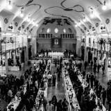 Top Ten. I migliori vini dell'Alto Adige dal Merano Wine Festival 2012