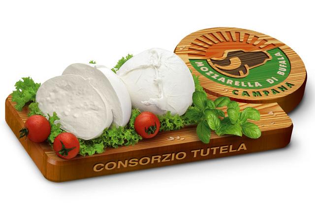 Mozzarella-di-Bufala-Dop-consorzio-tutela