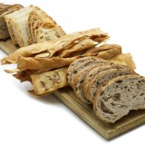 Restare increduli se un pranzo da stella Michelin costa 19 €. Oasis, per esempio