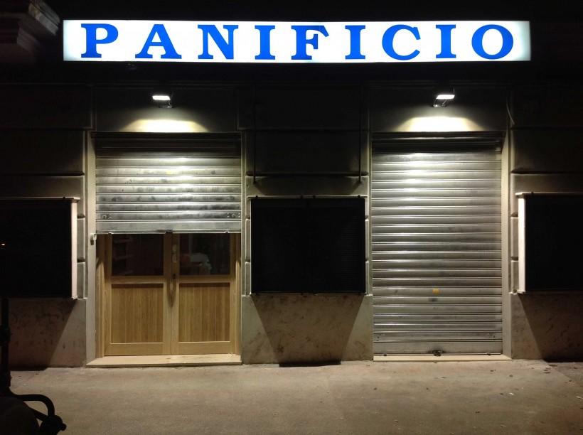 Panificio-Bonci-via-Trionfale-Roma