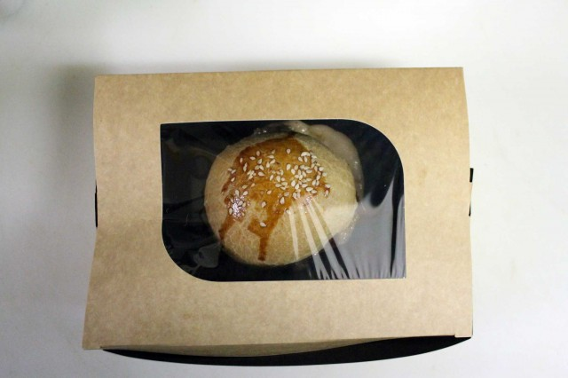 Sibillini's-hamburger-in-box