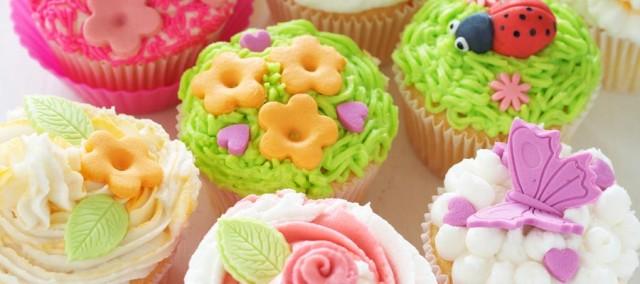 cake-design-week
