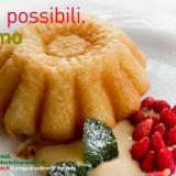 Assaggi. A Napoli il Dream Team delle Feste con panettone e dolci