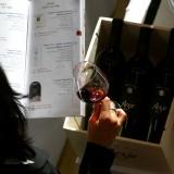 Vini naturali. La Top Ten Bio&Dynamica Merano Wine Festival va a Polvanera