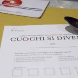 scuola di cucina archives | scatti di gusto - Corsi Di Cucina Eataly Roma