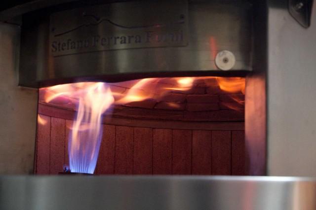 Chiedersi se il forno a gas la nuova casa della pizza - Forni elettrici professionali per casa ...