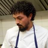 Pier-Giorgio-Parini-aperitivi-bar-San-Marino