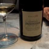 Champagne: le 99 migliori maison del 2016