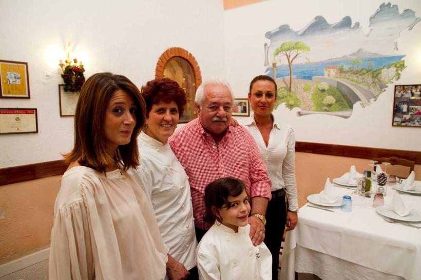 famiglia-Mazzola-la-Torre-Massa-Lubrense