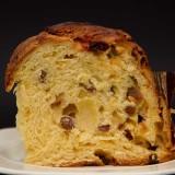 La ricetta del tortino caldo al panettone con gli avanzi delle feste