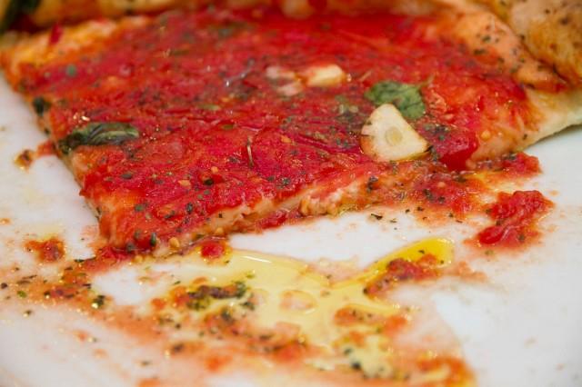 pizza-marinara-pizzeria-Salvo-nuova