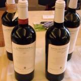 La Stella di Campalto da bere a Natale: Rosso e Brunello di Montalcino