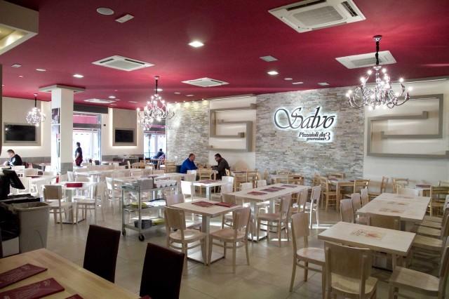 sala-pizzeria-Salvo-nuova-640x426.jpg