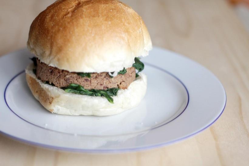 veggie-burger-1
