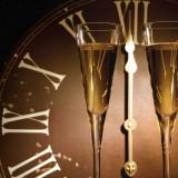 Dieci vini entro i 15 euro da abbinare al menu del cenone di Capodanno