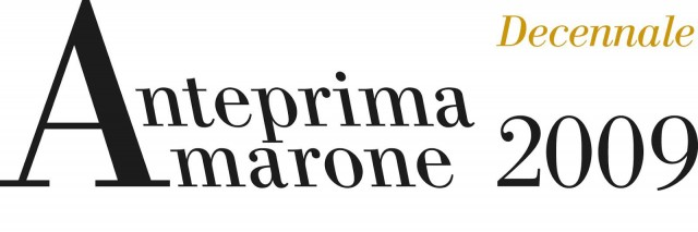 Anteprima-Amarone-2009
