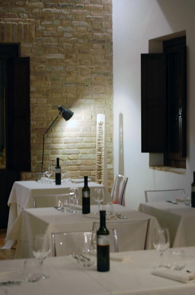 Osteria-Le-Corti-Spoltore-Pescara-06