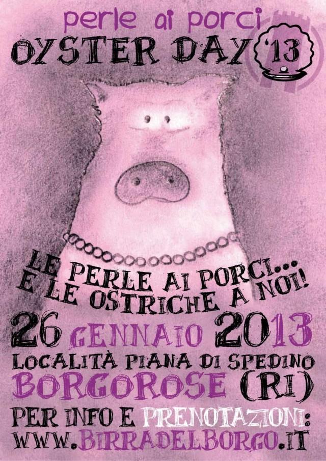 Oyster-day-Birra-del-Borgo