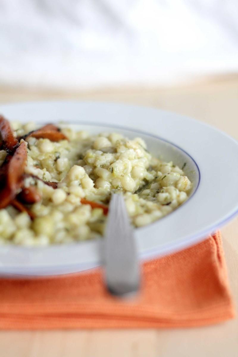 fregola-con-broccolo-romanesco-e-carote-al-miso-2