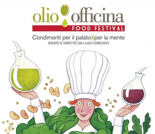 olio-officina-food-festival