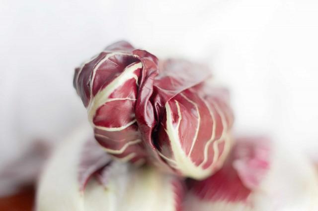saltimbocca-vegani-1