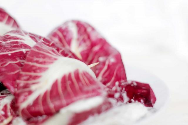 saltimbocca-vegani-5