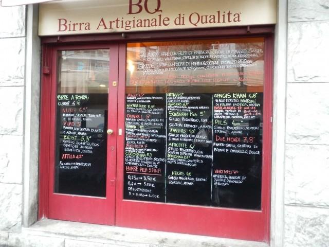 BQ-birra-artigianale-qualità-milano
