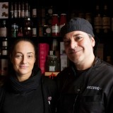 Bancovino, sono food blogger e apro un nuovo locale a Roma