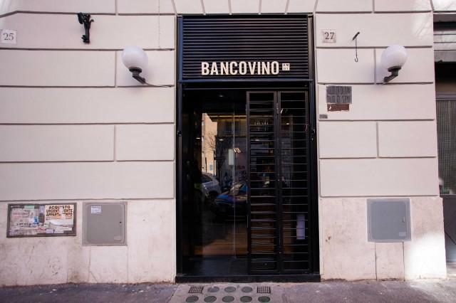 Bancovino-Roma-nuova-apertura-10
