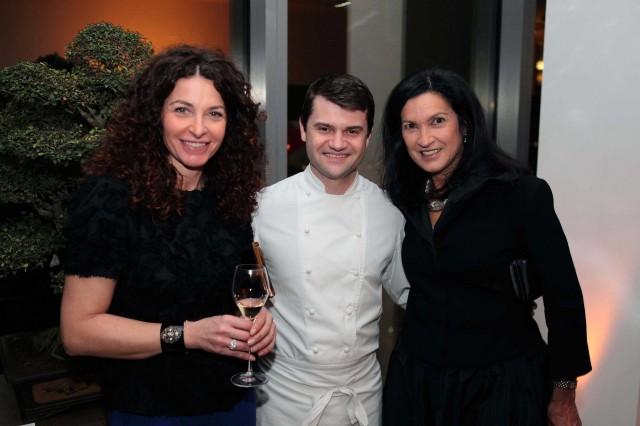 Enrico-Bartolini-chef