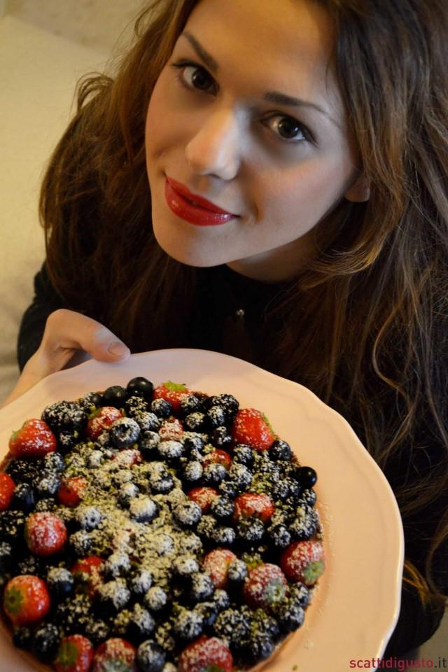 Giulia-tarte-frutti-rossi