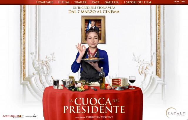 La-Cuoca-del-Presidente-sito-ufficiale