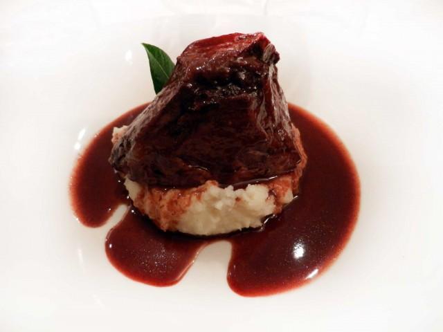 Osteria-Rosso-di-Sera-manzo-brasato