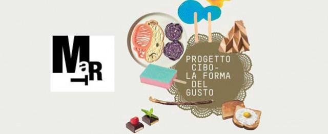 Progetto-Cibo-La-forma-del-gusto-2