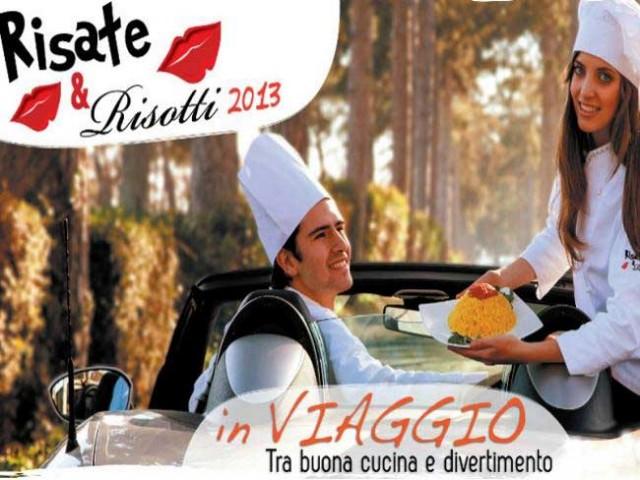 Risate&Risotti-2013