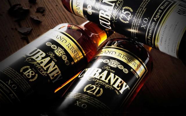 Rum-Cabaney
