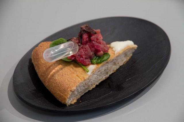 Simone-Padoan-pizza-e-distillato-carne