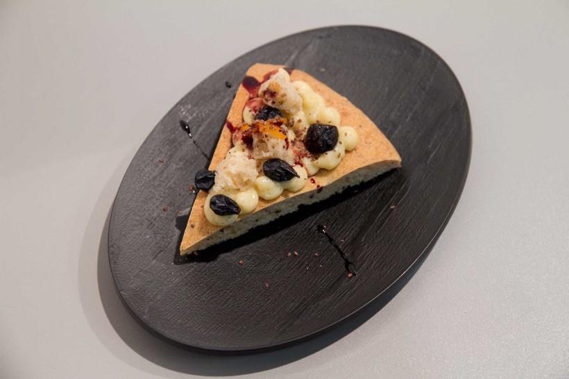 Simone-Padoan-pizza-e-distillato-dolce