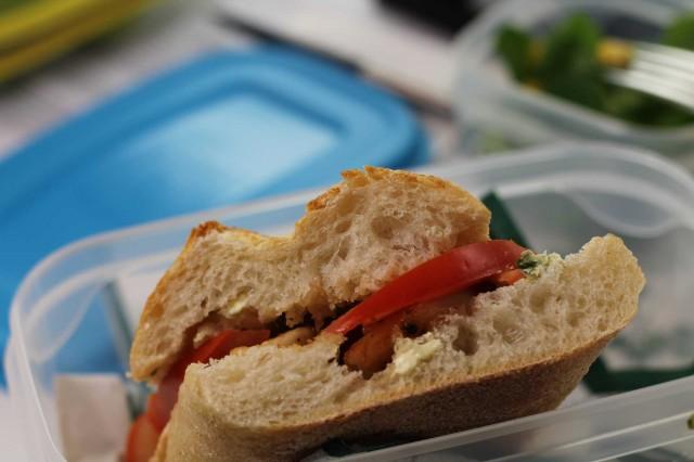 baguette-al-pollo-2