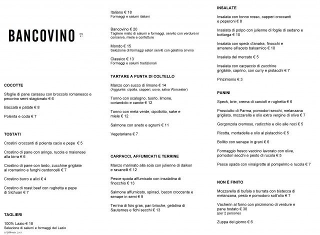 bancovino-menu-apertura