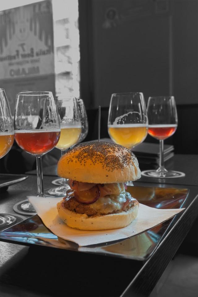bq-milano-hamburger-1