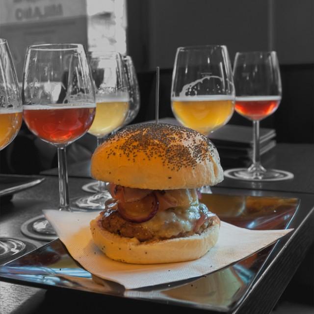 bq-milano-hamburger