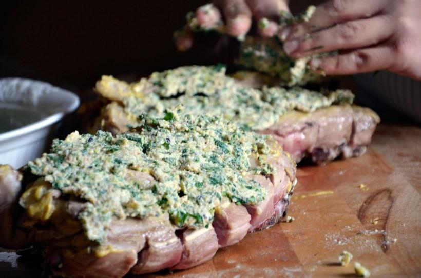 carré-d'agnello-con-patate-alla-provenzale-04