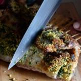 Agnello al forno con patate: ricetta classica alla provenzale